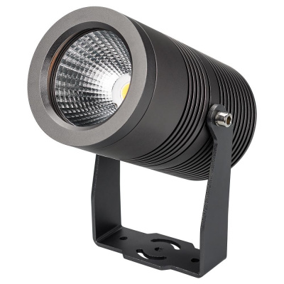 Светильник ALT-RAY-R89-25W Warm3000 (DG, 24 deg, 230V)